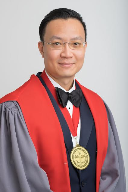 Third Grade with Room Nine: Dr. Harry Wong