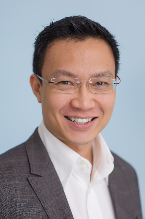 Wong Chin Ho - W Aesthetics Plastic Surgery - Our Clinic